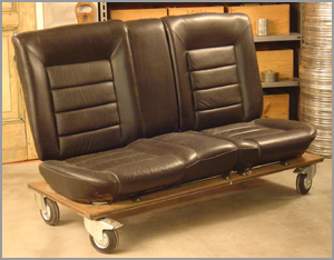 Pin Car Bench Seat Covers Image Search Results On Pinterest